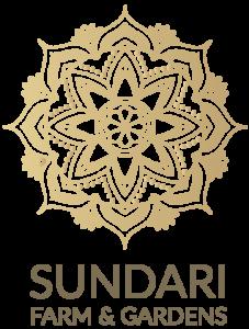 Sundari Logo